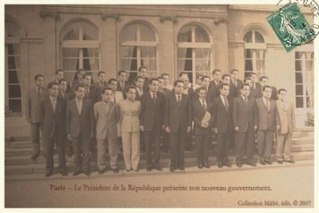 gouvernementsarkozy2yc8.jpg