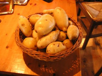 patates-006.jpg