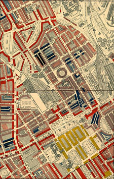 poverty-map-of-london-1899.jpeg