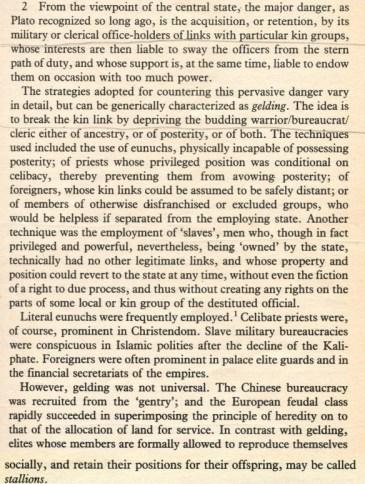Ernest Gellner, Nations and Nationalism, Blackwell, 1983, pp. 15-16 [Enlarge-agrandir-μεγαλώστε]