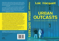 urbanoutcasts-finalcoverfb