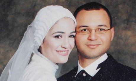 Γάμος αγώνας κάνοντας Ταμίλ