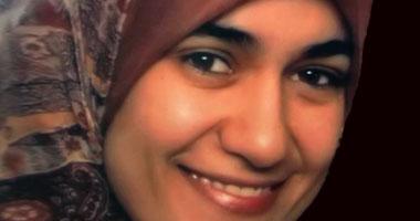 Η Marwa, 31 ετών