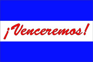 1Honduras_Venceremos
