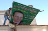 Αίγυπτος(Misr*): 2η Μέρα τηλεπικοινωνιακού Black-Out