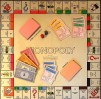 Τότε που το «Monopoly» δεν ήταν ακόμη παιχνίδι