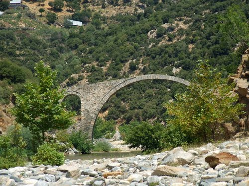 Δωρεάν sites γνωριμιών Βαρκελώνη