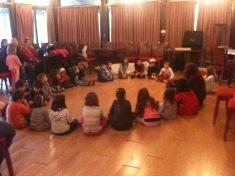 1η Συνάντηση Θεατρικού Παιχνιδιού - 1st Meeting of Theatrical Play - 1ère réunion de jeu théâtral [Enlarge-agrandir-μεγαλώστε]
