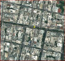 Αγίου Μελετίου και Ξεναγόρα, Αθήνα [Enlarge-agrandir-μεγαλώστε]