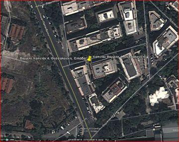 Καπετάν Βαγγέλη 4, Θεσσαλονίκη [Enlarge-agrandir-μεγαλώστε]