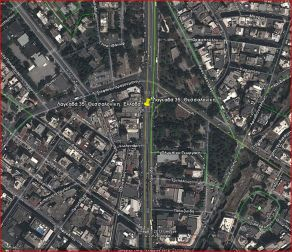 Λαγκαδά 35, Θεσσαλονίκη [Enlarge-agrandir-μεγαλώστε]
