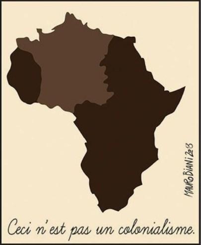 Ceci n'est pas un colonialisme [Enlarge-agrandir-μεγαλώστε]