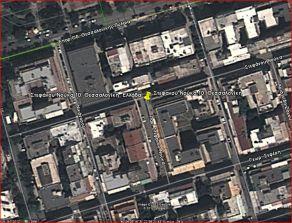 Στεφάνου Νούκα 10, Θεσσαλονίκη [Enlarge-agrandir-μεγαλώστε]