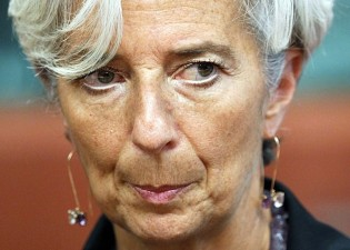 Christine Lagarde  [Enlarge-agrandir-μεγαλώστε]