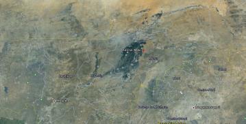 Konna, Mali [Enlarge-agrandir-μεγαλώστε]