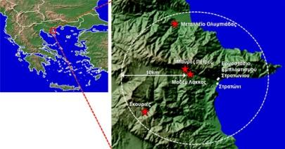 Μεταλλεία στην Ελλάδα- Mines in Greece - Mines en Grèce [Enlarge-agrandir-μεγαλώστε]