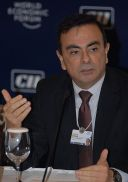 Carlos Ghosn [Enlarge-agrandir-μεγαλώστε]