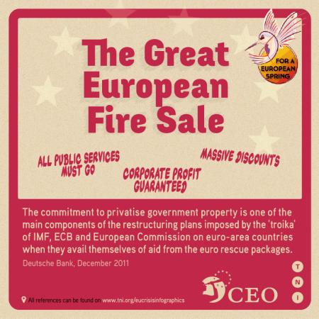The Great European Fire Sale - Το Μεγάρο Ευρωπαϊκό Ξεούλημα Φωτιά - La  Grande Vente de Feu Européenne[Enlarge-agrandir-μεγαλώστε]