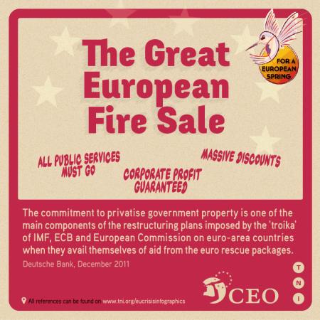 The Great European Fire Sale - Το Μεγάρο Ευρωπαϊκό Ξεούλημα Φωτιά - La  Grande Vente de Feu Européenne[Enlarge-agrandir-μεγαλώστε]
