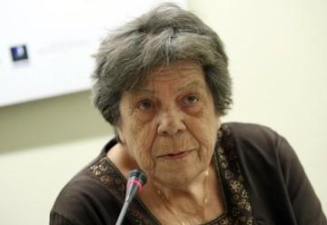Αλίντα Δημητρίου (1935-2013) [Enlarge-agrandir-μεγαλώστε]