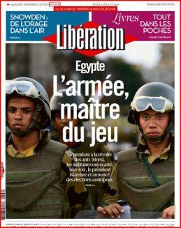 Ο στρατός κυρίαρχος του παιχνιδιού - The army master of the game - L'armée maître du jeu [Enlarge-agrandir-μεγαλώστε]