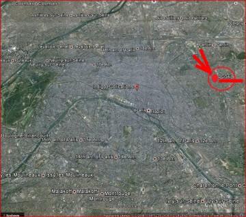 """Πού βρίσκονται οι εγκαταστάσεις παρακολούθησης της Γενικής Διεύθυνσης Εξωτερικής Ασφάλειας του Υπουργείου Άμυνας. Φρ. Ολλάντ: «Ναι, Σας Σαρώνουμε Επίσης! Πάρτε το Απόφαση! Σας Παρακολουθούμε» - Where are the monitoring facilities of the General Directorate of External Security of the Department of Defense. François Hollande: """"Yes we Scan You Too! Deal With It! We Are Watching You!""""  - Où se trouvent les installations de surveillance de la Direction Générale de la Sécurité Extérieure du Ministère de la Défense. François Hollande: «Oui, on Vous Scanne Aussi! Réconciliez-Vous Avec Ceci! Nous Vous Observons!» [Enlarge-agrandir-μεγαλώστε]"""