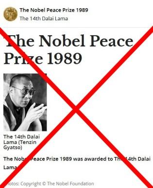 Ο 14ος Δαλάι Λάμα (Tenzin Gyatso) στο μισθολόγιο της CIA - The 14th Dalai Lama (Tenzin Gyatso) on the CIA payroll - The 14th Dalai Lama (Tenzin Gyatso) on the CIA 14ème Dalai Lama (Tenzin Gyatso) sur la feuille de paie de CIA. via [Enlarge-agrandir-μεγαλώστε]